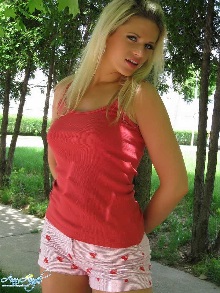 Free chating and dating site 8