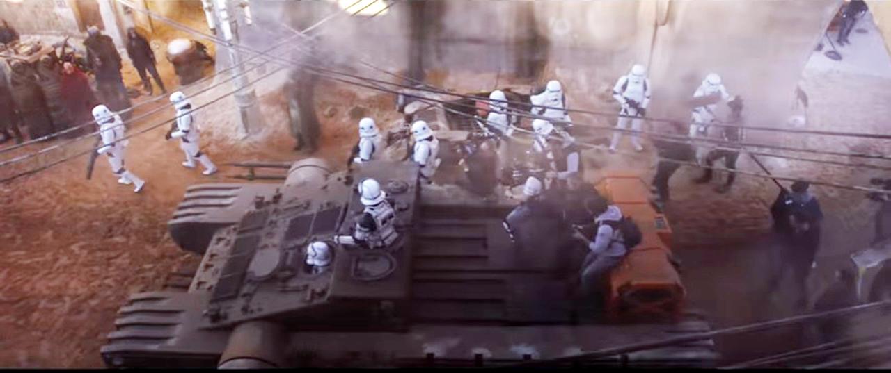 La Bricks Amp Hobby Lego Star Wars Imperial Assault