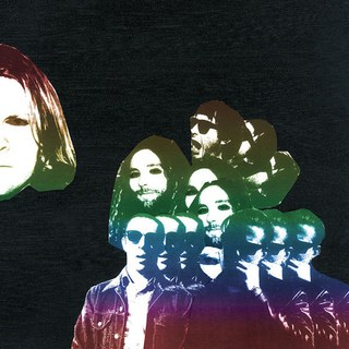 Cool music central in the 10 years between the last two breeders albums ty segall has released more than ten records steadily building up an impressive discography that malvernweather Images