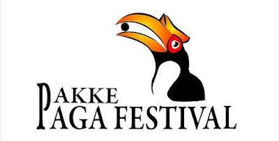 Pakke Paga Hornbill Festival