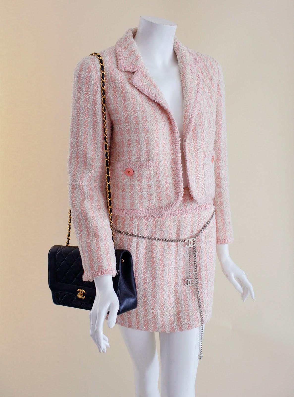 fe56c4c56eb6 Sareh   Jones - We specialize in buying and selling luxury designer ...