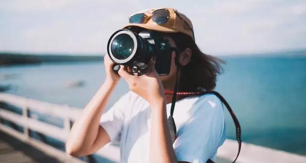 Jenis-Jenis Fotografi Paling Populer yang Wajib Diketahui Pemula