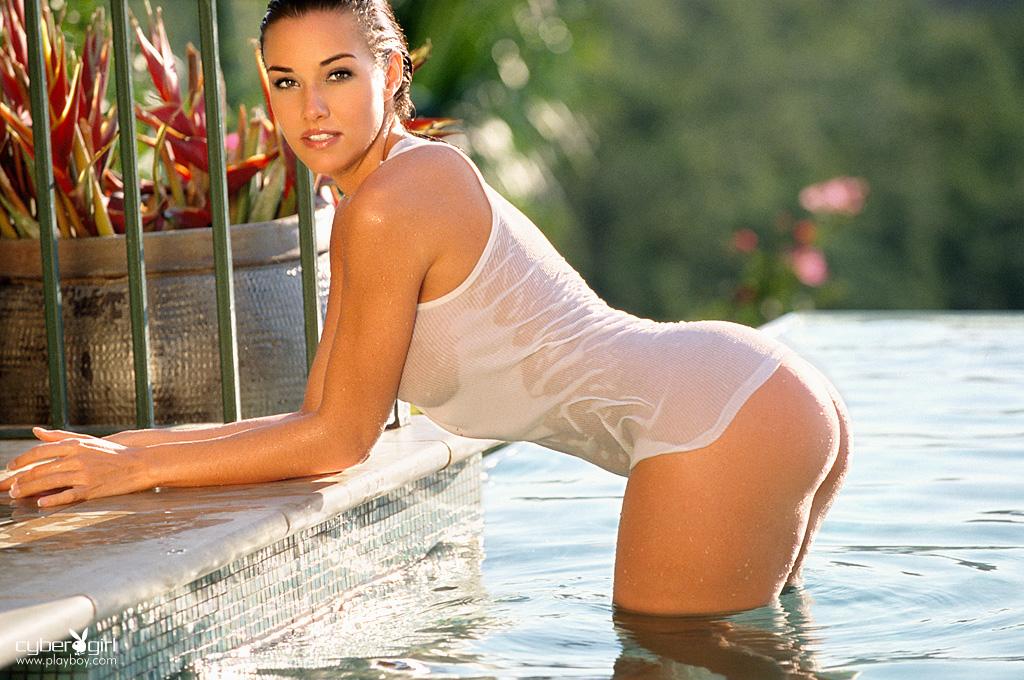 Best Russian Wife Russian 71