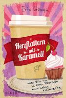 http://www.fischerverlage.de/buch/herzflattern_mit_karamell_oder_wie_ich_in_zwei_wochen_mein_leben_ruinierte/9783737340281