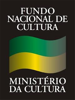 Resultado de imagem para Fundo Nacional de Cultural