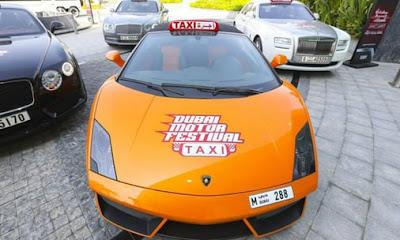 lamborghini-texi-cars-in-dubai