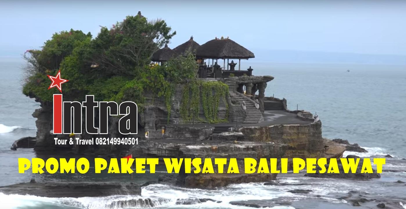 Surabaya Bali 081249940501 Promo Wisata Pesawat Paket Trip 3h2m 3 Hari 2 Malam Tiket