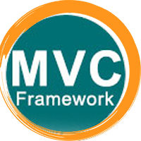 Learn Mvc Framework Full