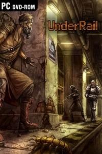 Download Under Rail Full Version – SKIDROW