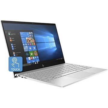 HP ENVY 13-AH0010NR Drivers