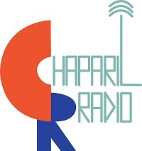 CHAPARIL RADIO
