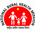 National Health Mission, NRHM Assam, freejobalert, Sarkari Naukri, NRHM Assam Answer Key, Answer Key, nrhm assam logo