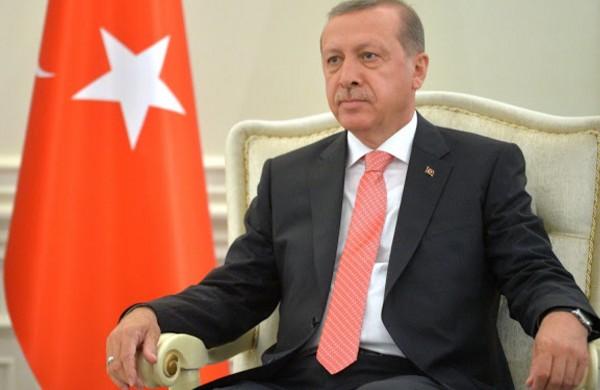 Ribut dangan Rusia, NATO Isyaratkan Tolak Dukung Turki