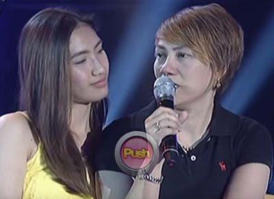 Atentado Mortal contra la Madre de Celebridad Filipina