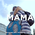(Download Video)Wyse-Mama Video(New Mp4 )