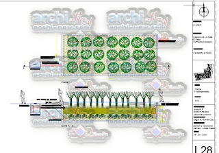 download-autocad-cad-dwg-file-detalles-renewable-energy-technologies