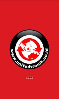 logo unitedtronk 2.0.2