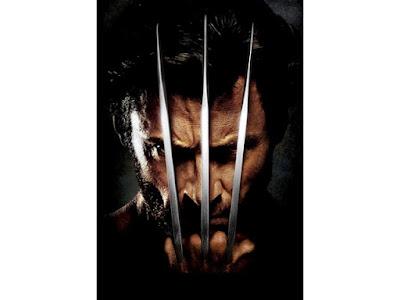 download besplatne slike za mobitele Wolverine