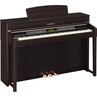 Az piano reviews digital piano shopping good things to for Yamaha pianos nj