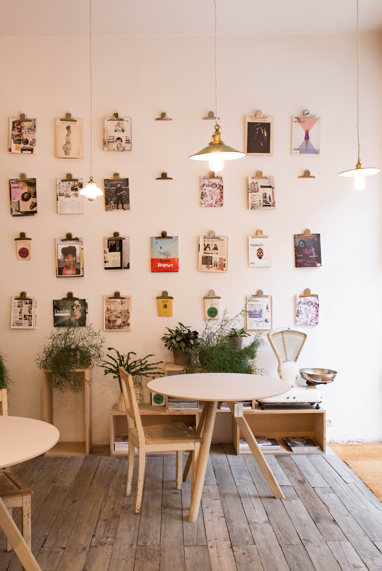 do-design-madrid-store-inspiracion-diseño-decoracion-café