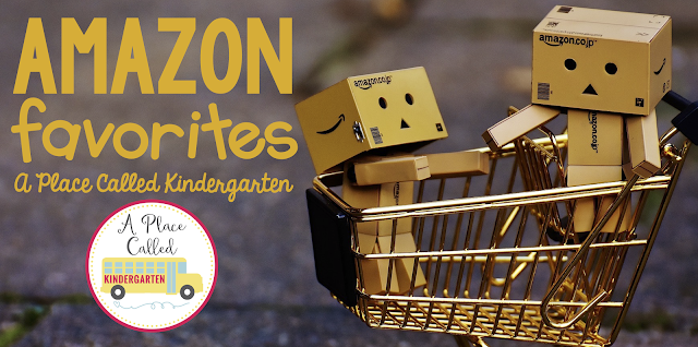 Click to find out how to use Amazon Prime to purchase lots of books, manipulatives and storage needs for your classroom. You too can have an Amazon classroom and find all the things that you never knew you needed to buy from Amazon.