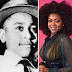 Taraji P. Henson to produce and star in film about Emmett Till's life (he was murdered at 14 by racist white men)