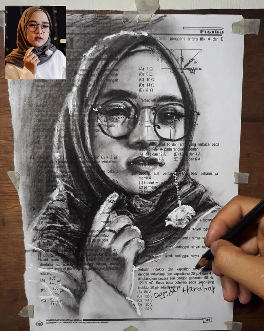 07-Dendy-Harahap-Realistic-Portrait-Drawings-www-designstack-co