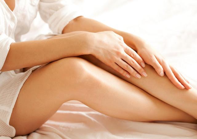 Lebih Mengenal Vaginoplasty