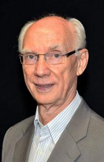 Francisco Habermann é professor da Faculdade de Medicina da Unesp de Botucatu