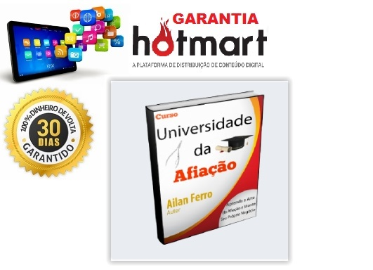 http://bit.ly/universidadedaafiacao
