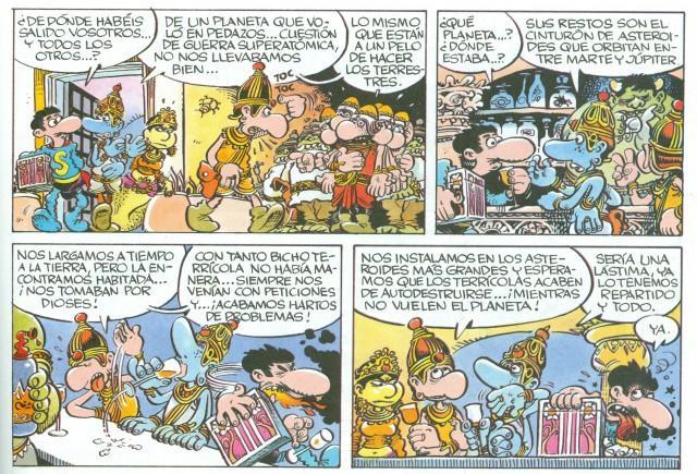 SUPERLOPEZ: Los imprescindibles. - Página 2 Caja%2Bde%2Bpandora