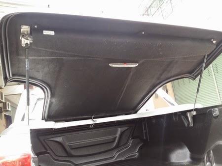 ford ecosport gebrauchtwagen jahreswagen. Black Bedroom Furniture Sets. Home Design Ideas