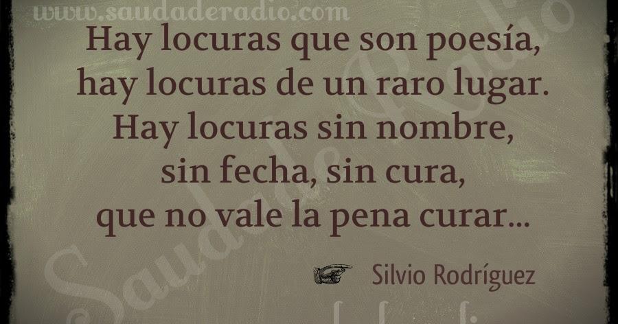 Como Esperando Abril Silvio Rodríguez