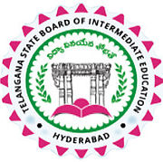 ts inter results 2017 manabadi