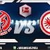 Prediksi Mainz vs Eintracht Frankfurt 20 Desember 2018