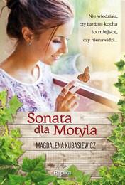 http://lubimyczytac.pl/ksiazka/311736/sonata-dla-motyla