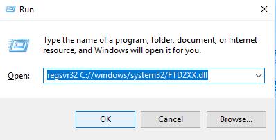 le fichier d3drm.dll