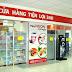 Kinh nghiệm mở siêu thị Mini - cửa hàng tiện lợi