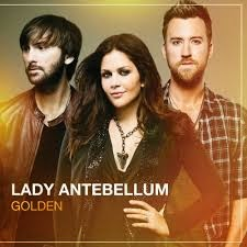 Lady Antebellum Get To Me Lyrics