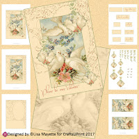 https://www.craftsuprint.com/card-making/kits/floral/vintage-love-doves-card-making-kit.cfm