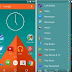 Best Android Launcher 2017