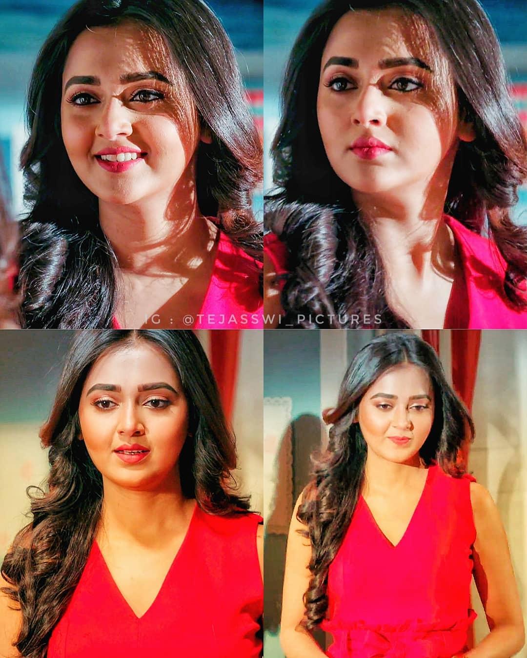 Silsila Badalte Rishton Ka 23rd April 2019 Written Episode Update