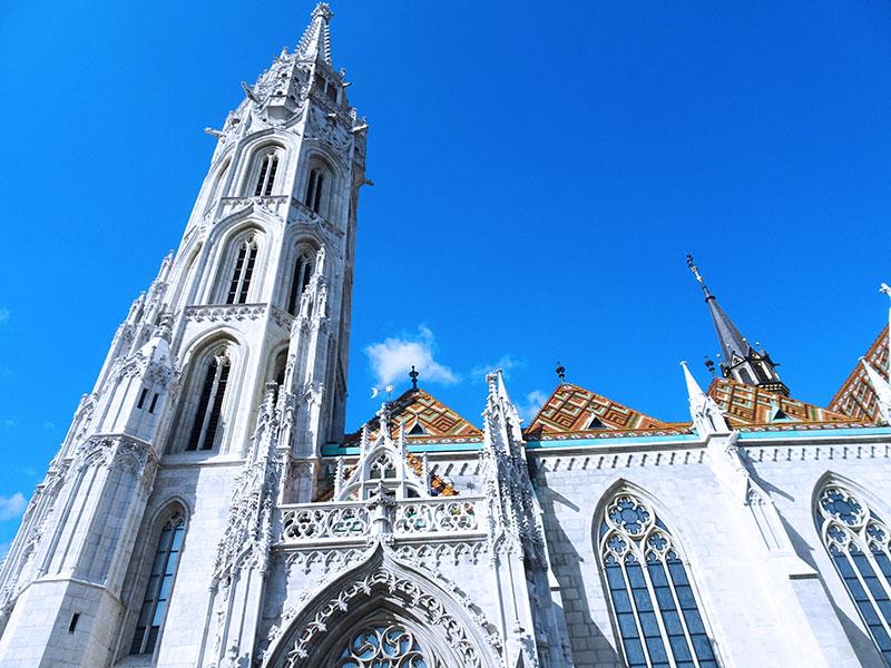 Budapest_Wedding_St_Matthias_Church