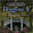 Doggone It by Maggie Toussaint | Blog Tour with Review and Giveaway