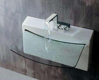 harga wastafel untuk cuci tangan