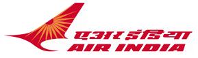 Air India Cabin Crew Recruitment