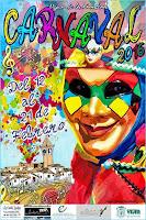 Carnaval de Vejer de la Frontera 2016