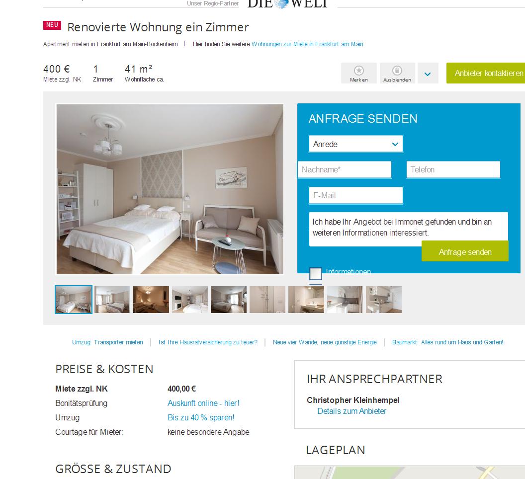 alias christopher kleinhempel. Black Bedroom Furniture Sets. Home Design Ideas