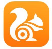 UC Browser APK 11.2.5.932