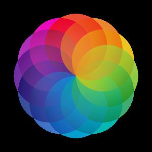 Descargar Afterlight Apk Todo Desbloqueado (Ultima version 2018) 2